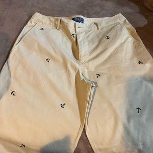 Polo Ralph Lauren boys shorts